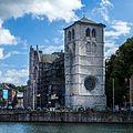 Collégiale Notre-Dame 1.jpg
