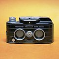 Coll. Marcè CL - View Master personal stereo camera 1952.jpg