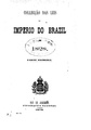 Colleccao leis 1828 parte1.pdf