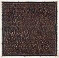 Collectie NMvWereldculturen, RV-847-57, Batikpatroon, 'Limaran', voor 1891.jpg