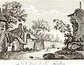 Collection de cent-vingt estampes, gravée d'après les tableaux and dessins qui composoient le cabinet de m. Poullain précédée d'un abrégé historique de la vie des auteurs qui la composent Cette suite (14755915506).jpg