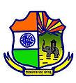 College Emblem.jpg