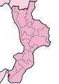 Collegio elettorale di Reggio Calabria-Sbarre 1994-2001 (CD).png