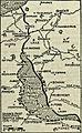 Collier's 1921 World War - Somme battle zone.jpg
