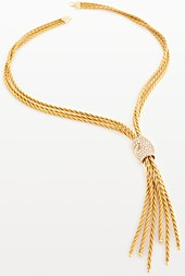 65a722cbc6a4 Jewellery - Wikipedia