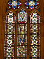 Colmar Dominikanerkirche 081.JPG