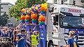 ColognePride 2017, Parade-6910.jpg