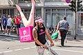 ColognePride 2017, Parade-6962.jpg