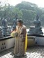 Colombo Sri Lanka (180) (29245007856).jpg