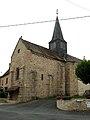 Colondannes (église) 1.jpg