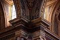 Colonne fenêtre cathédrale Saint Pierre Rennes.JPG