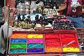 Colours at shop.jpg