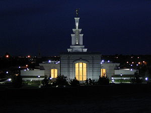 Columbia river temple.jpg