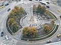 Columbus Monument 2020, Columbus Circle, NYC.jpg
