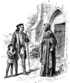 Columbus begging at Convent BAH-p5.png