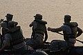 Combat engineer leaders emerge from Sapper Stakes 150830-A-PR298-0026.jpg