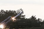 Combat shooting of missiles 04.jpg