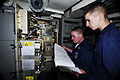 Combined Task Force 151 - 090125-N-7918H-053.jpg