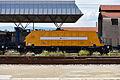 Comboios em Portugal DSC 3558 (22457559815).jpg