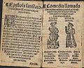 Comedia Eufemia ; Comedia Armelina 1576 Lope de Rueda 02.jpg
