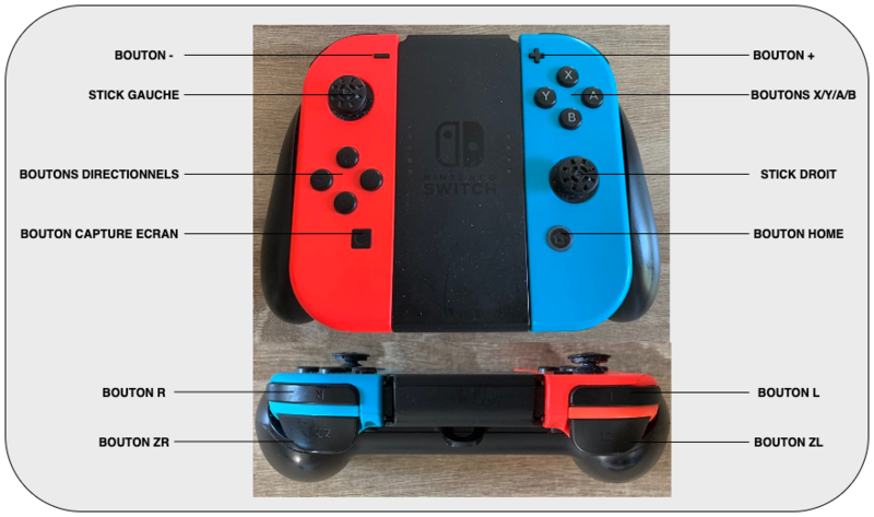 Commandes Nintendo Switch.png