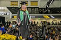 Commencement at Towson KSBP-CM15 6 (18103767016).jpg