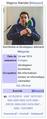 Commons - Wikidata Infobox - Magnus Manske.png