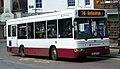 Compass Bus SN53 ETK 2.JPG