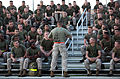 Competition puts Marines to test physically, mentally 120927-M-PT151-024.jpg