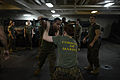 Composite Training Unit Exercise (COMPTUEX) 131210-N-BD629-156.jpg
