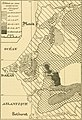 Comptes rendus hebdomadaires des séances de l'Académie des sciences (1915) (20053729414).jpg