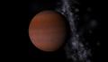 Concept.jkv.gliese581-b.png