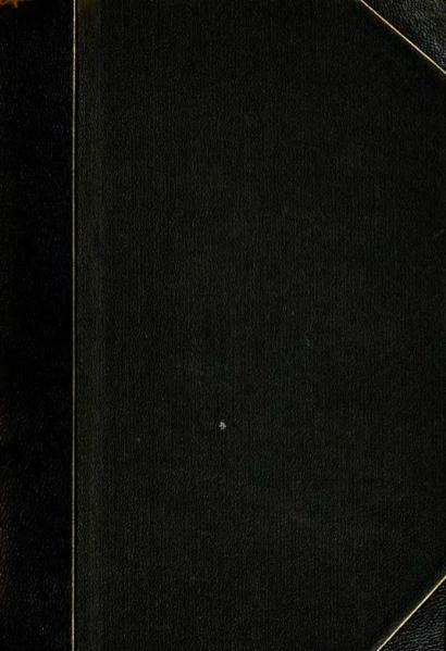 File:Confederate Veteran volume 23.djvu