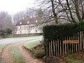 Conford House - geograph.org.uk - 1115396.jpg