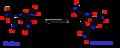 Conformações no ciclopentano.png