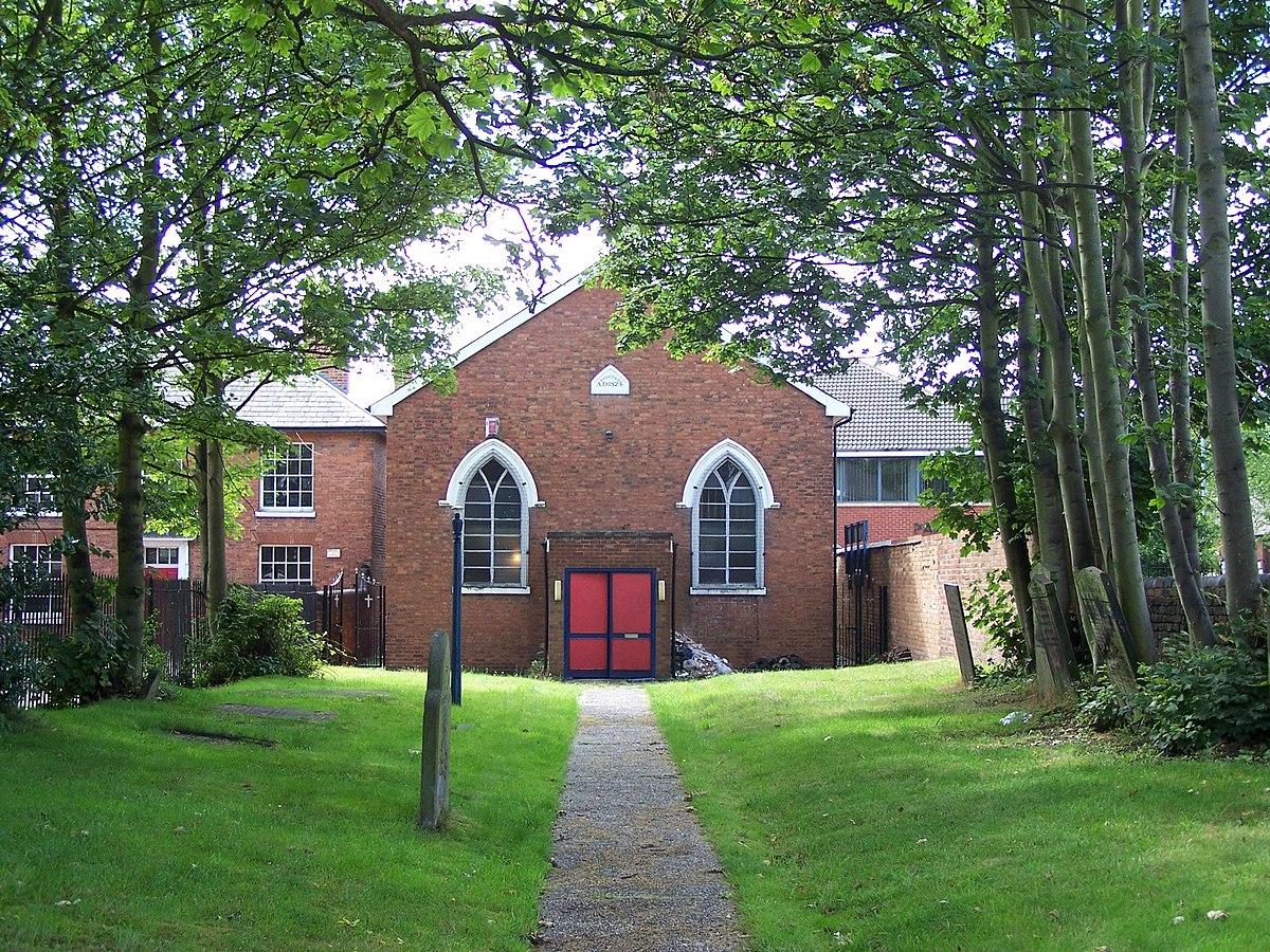 Congregational Chapel, Cannock.jpg