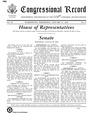 Congressional Record - 2016-01-27.pdf