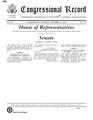 Congressional Record - 2016-10-11.pdf