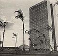 Congresso Nacional Brasília - BR RJANRIO PH 0 FOT 00694 0052, Acervo do Arquivo Nacional.jpg