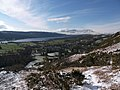 Coniston - geograph.org.uk - 777201.jpg