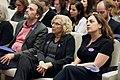 Conmemoración del Día Internacional para la Eliminación de la Violencia contra las Mujeres 03.jpg