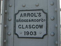 Connel bridge plate.jpg