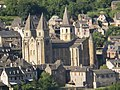 Conques , France - panoramio (24).jpg