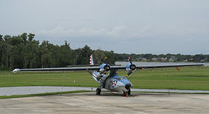 Consolidated PBY Catalina, Fantasy Of Flight Museum, Florida.jpg