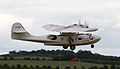 Consolidated PBY Catalina 10 (7605528392).jpg