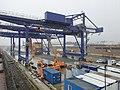 Containerverladestation am Bahnhof Hof 20200204 08.jpg