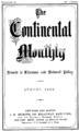 Continental Monthly.png