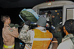 Contingency Aeromedical Staging Facility 111214-F-AX764-001.jpg