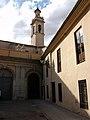 Convent de Jesús - València.JPG