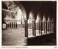 Convento dei Cappuccini - Hallwylska museet - 107446.tif